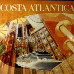 libro costa atlantica