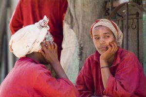 Eritrea_021.jpg