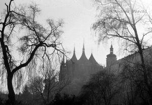 Praga-kutnahora_c.jpg