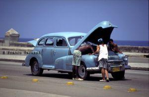 c4-La-Habana-Malecon_c.jpg