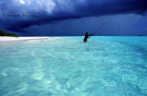 c58-etnoflyfishing_c.jpg