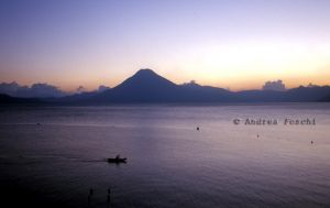 c71-lago-di-Atitlan_c.jpg