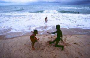 capoeira-sulla-spiaggia-Brasile.jpg