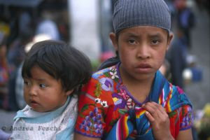 giovani-indigene_c.jpg