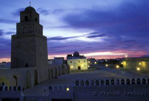 kairouan-moschea1_c.jpg