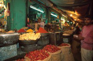 mercato-jodpur_c.jpg